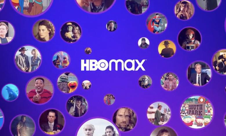 1607048535 Cum sa transmiteti in flux HBO Max
