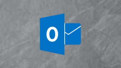 1607222025 Cum se utilizeaza functia vCard in Outlook