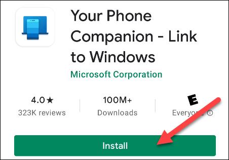 descărcați aplicația Android pentru telefon