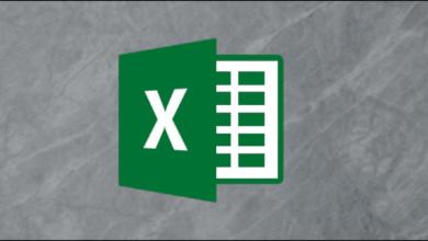 1607611759 Cum se utilizeaza caracteristica stocurilor incorporate in Microsoft Excel