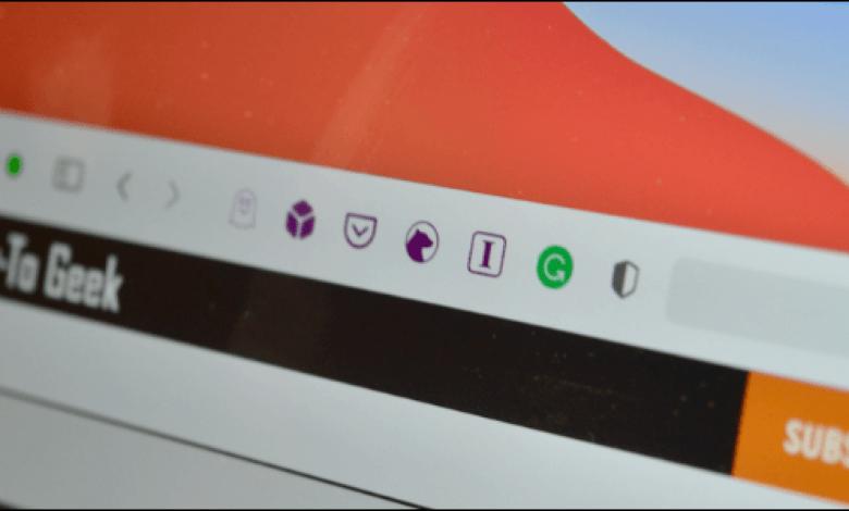 1607655125 Cum se dezinstaleaza sau se dezactiveaza extensiile Safari pe Mac