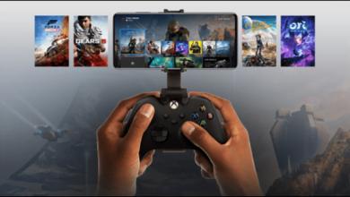 1607784914 Cum sa transmiteti in flux de pe Xbox Series X