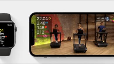 1608607748 Ce ceasuri Apple accepta Fitness