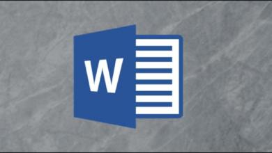 1608650997 Cum se adauga cotatii bloc in Microsoft Word