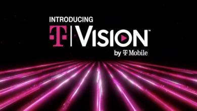 1608651123 T Mobile se extinde in TV live pe internet cu noul