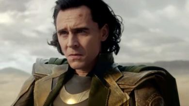 1608744713 Emisiunea Disney Plus Loki trailer si data lansarii