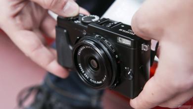 1609413271 Recenzie Fujifilm X70 mica camera care poate