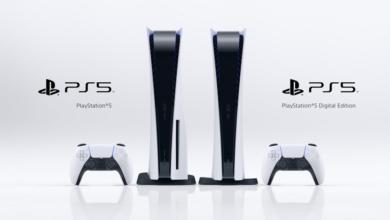 Cum sa joci jocuri PS4 pe PlayStation 5