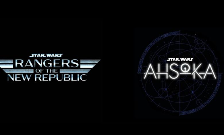 Disney Plus primeste doua noi spinoff uri Mandalorian Rangers of the