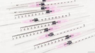 Hackerii vizeaza lantul de aprovizionare cu vaccin COVID 19 constata IBM