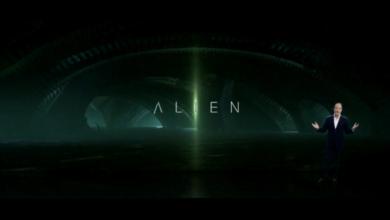 Noah Hawley realizeaza un serial TV Alien pentru FX si