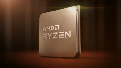 Procesoare AMD Ryzen 5000 Cum se cumpara