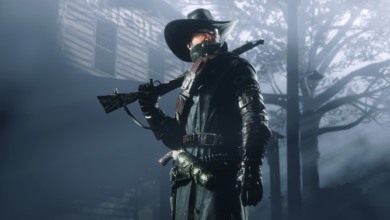 Red Dead Online va fi un joc independent incepand cu