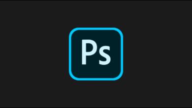 1609733490 Cum sa dezactivati obiectele inteligente in Photoshop