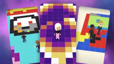 1609754870 Snapchat lanseaza Bitmoji Paint un joc de pictura online multiplayer