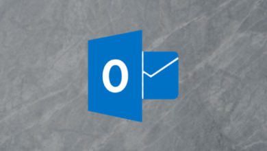 1610079759 Cum se utilizeaza vizualizarea fisierului Microsoft Outlook Online
