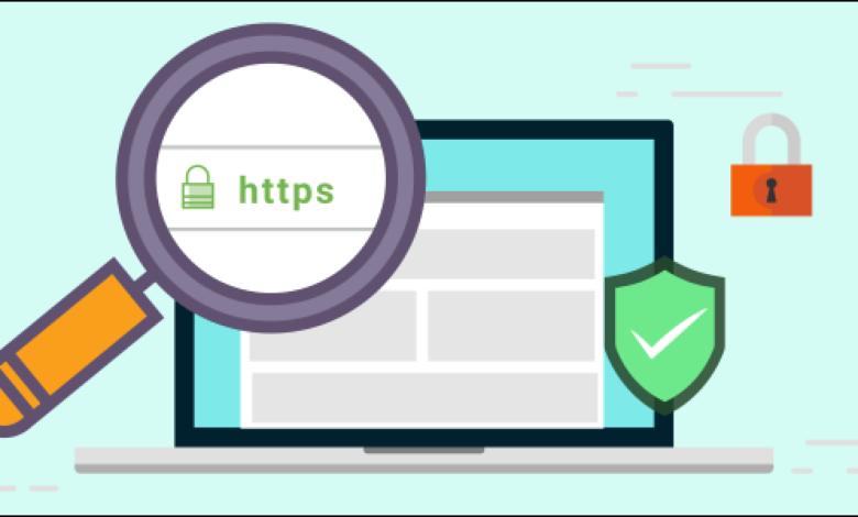 1610166394 HTTPS este aproape peste tot Deci de ce Internetul nu