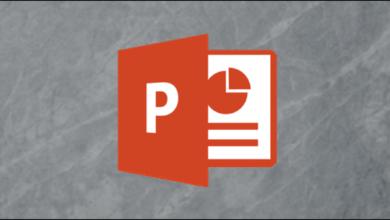 1610296221 Cum se roteste textul in Microsoft PowerPoint