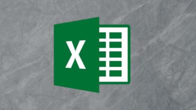 1610815694 Cum se adauga procente folosind Excel
