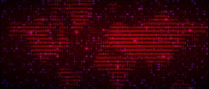 1610945805 Botnetul Trickbot este mort Sau este CloudSavvy IT