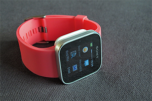 Sony_smartwatch_review9_300