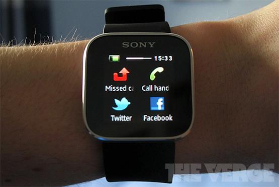 Sony_smartwatch_review13_555