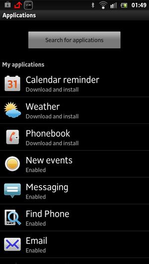 Smartwatch_software_screenshot