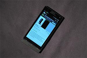 Sony_smartwatch_review17_300
