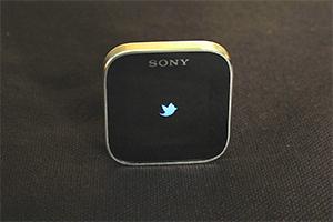 Sony_smartwatch_review14_300