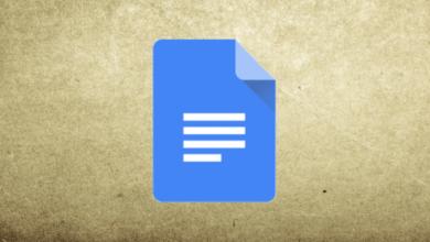 1611465160 Cum se foloseste schema documentului in Google Docs