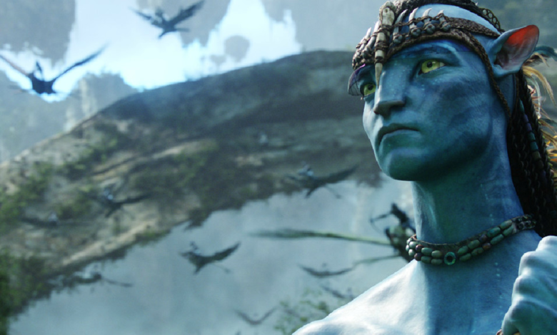 Avatarul are un loc in viitorul ambitios al Disney