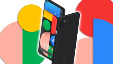 De ce nu mai aveti nevoie de un smartphone scump