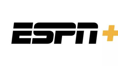 ESPN Plus isi ridica pretul anual de abonament la 5999