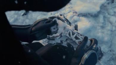 Mass Effect revine cu un nou teaser misterios