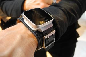 Sony_smartwatch_strap_adapter