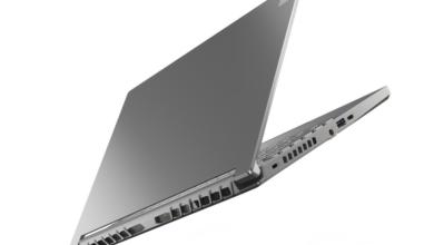 Noul Predator Triton 300 SE de la Acer este un