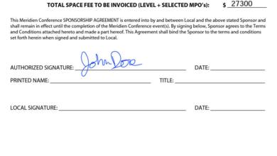 1616007594 Cum se creeaza o semnatura pentru documente PDF pe un