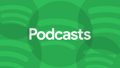 1616198029 Cum sa va abonati la podcast uri pe Spotify