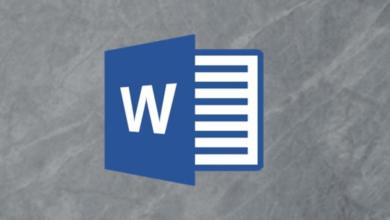 1616356520 Cum se elimina sublinierea dintr un hyperlink din Microsoft Word