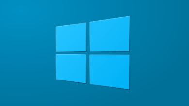 1617148963 Cum sa alegeti cand Windows 10 va inchide ecranul
