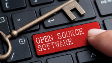 Modul in care semnarea software a Fundatiei Linux combate atacurile