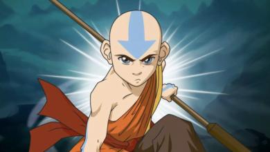 Nickelodeon creeaza Avatar Studios pentru a crea un nou continut