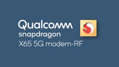 1617732667 Qualcomm anunta noul sau modem X65 5G promite viteze de