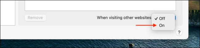 Activați modul Reader automat pentru Safari pe Mac