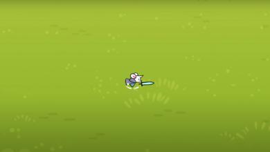 Creatorul lui Threes a revenit cu un joc despre uciderea