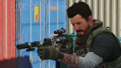 Studioul detinut de Tencent din spatele Call of Duty Mobile