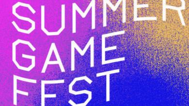 Summer Game Fest revine in iunie
