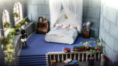 Ultimul joc al creatorului Final Fantasy Fantasian este lansat pe