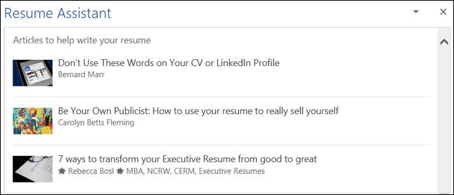Articole utile de pe LinkedIn