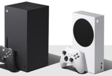1621248160 Cum sa preincarcati jocurile pe Xbox Series X si S